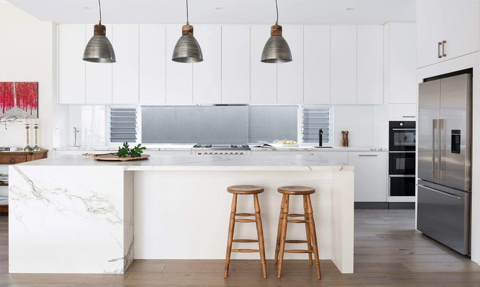 feature-kitchen